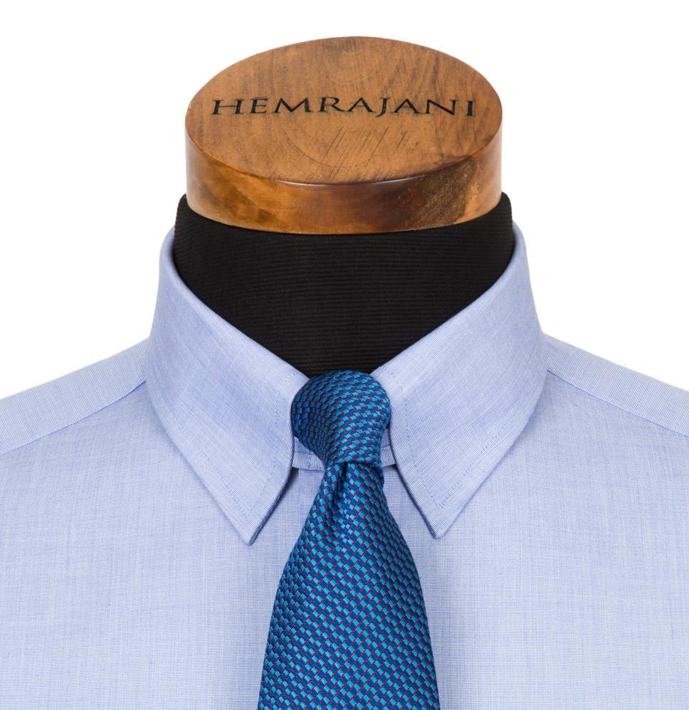 Classic Tab Collar