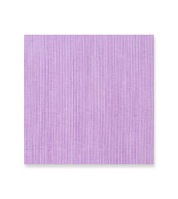 shirts cotton heather hairline lavender striped