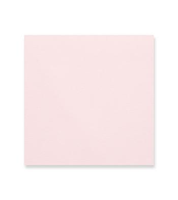 Light Pink Solid Pink Solids by Hemrajani Product Image