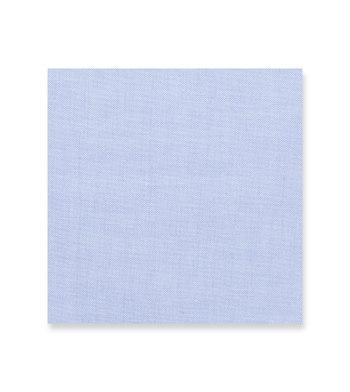 Jonathan Blue Light Blue Solids by Hemrajani Product Image
