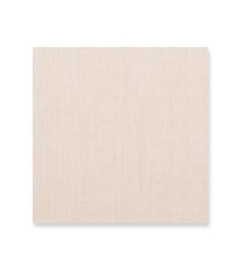 Soft Beach Stone Tan Solids by Hemrajani Product Image