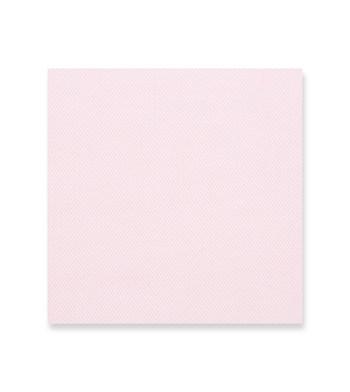 shirts cotton french hair herringbone pink semi solids