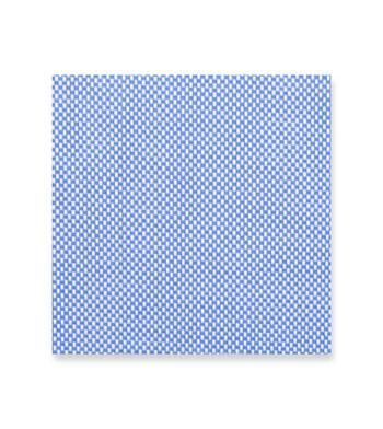 shirts cotton jonathan blue blue semi solids