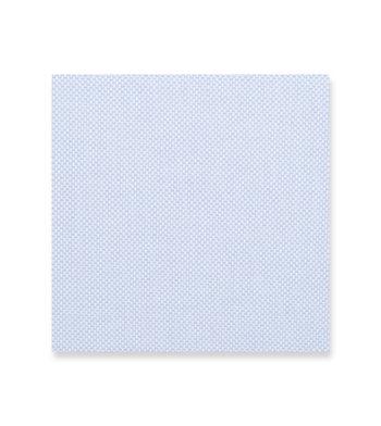 shirts cotton soft blue dobby light blue semi solids