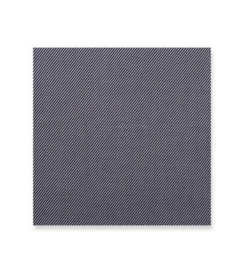 Steel Grey Grey Solids by Hemrajani Product Image
