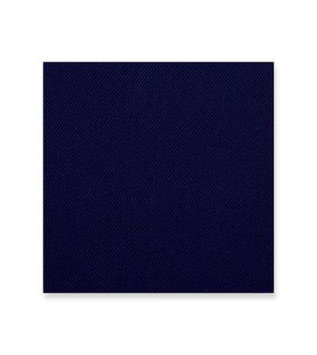 True Navy Blue Navy Solids by Hemrajani Product Image