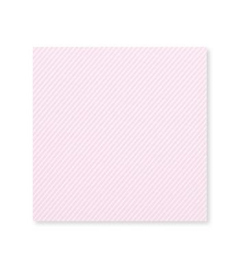 shirts cotton blush pink white semi solids