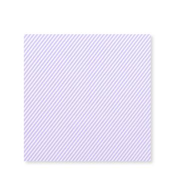 Lavender Fields Calvary Lavender Solids by Hemrajani Product Image