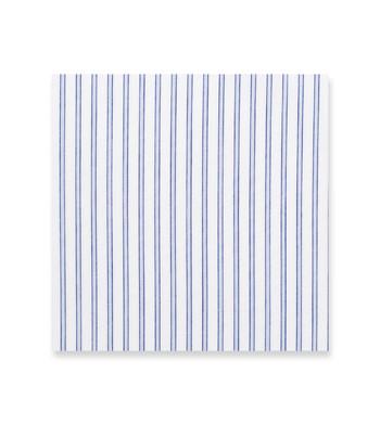 shirts cotton cerulean shadow light blue navy striped