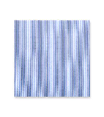 shirts cotton easy breeze blue light blue blue striped