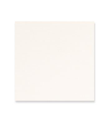 shirts cotton rich cream dobby tan solids