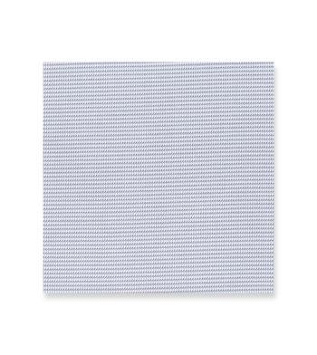 shirts cotton silver fox grey houndstooth grey semi solids