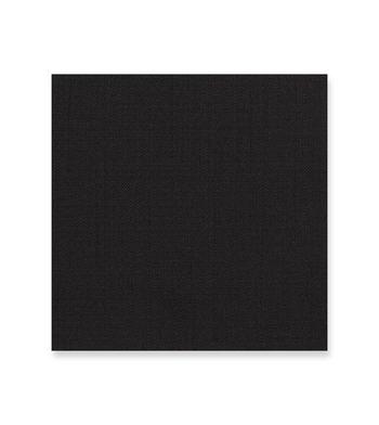 Java Black by Vitale Barberis Canonico Product Image