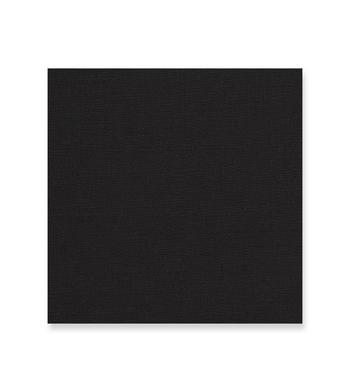 Shiny Black by Vitale Barberis Canonico Product Image