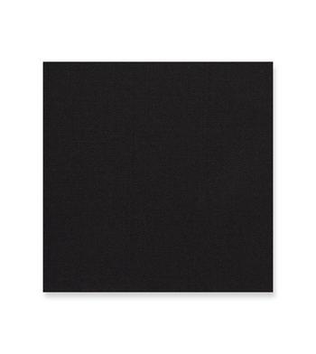 Super Black Twill by Vitale Barberis Canonico Product Image