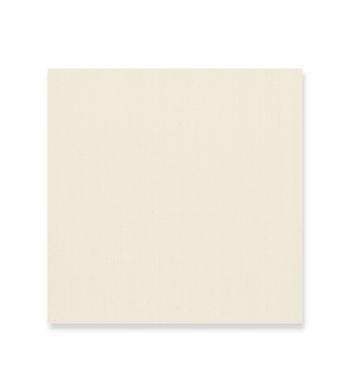 Vanilla Custard Cream by Vitale Barberis Canonico Product Image