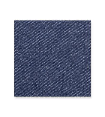 Mood Indigo Blue by Vitale Barberis Canonico Product Image