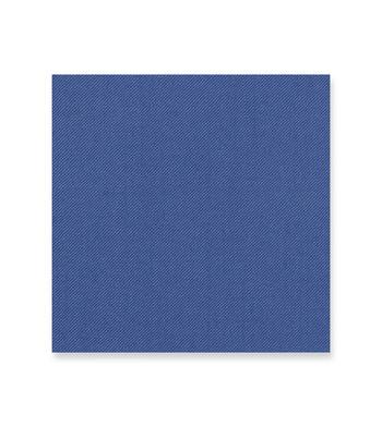 Indigo Blue by Vitale Barberis Canonico Product Image