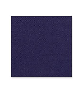 Peacoat Blue by Vitale Barberis Canonico Product Image
