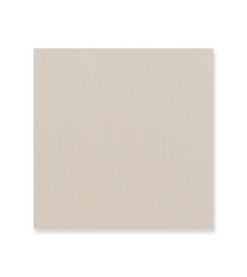 Gravel Tan by Vitale Barberis Canonico Product Image