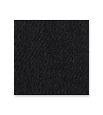 vests all year around coal dark grey 1