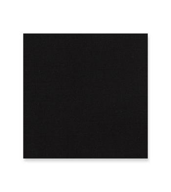 Tarmac Black by Vitale Barberis Canonico Product Image