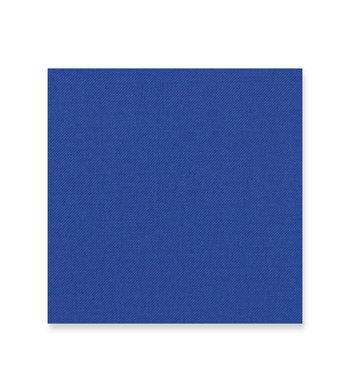 Snorkel Blue by Vitale Barberis Canonico Product Image