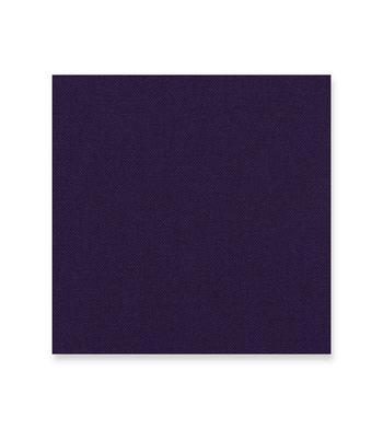 Plum Perfect Purple by Vitale Barberis Canonico Product Image