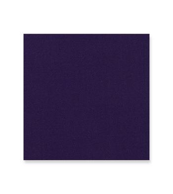 Blackberry Cordial Purple by Vitale Barberis Canonico Product Image