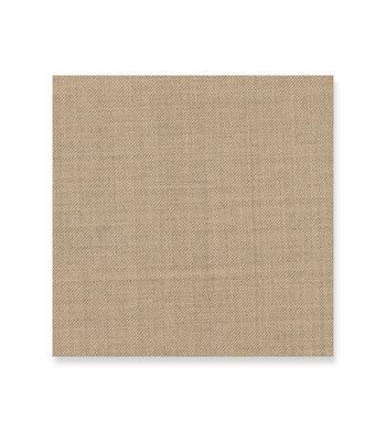 Sand Tan by Vitale Barberis Canonico Product Image