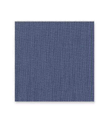 Folkstone Blue by Vitale Barberis Canonico Product Image