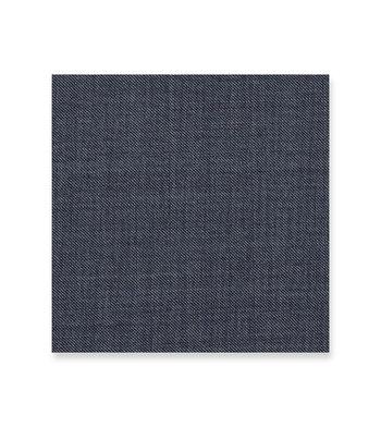 Beluga Blue by Vitale Barberis Canonico Product Image