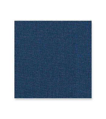 Majolica Blue by Vitale Barberis Canonico Product Image