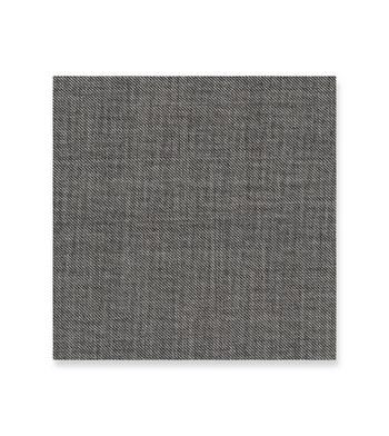 Walnut Light Grey by Vitale Barberis Canonico Product Image