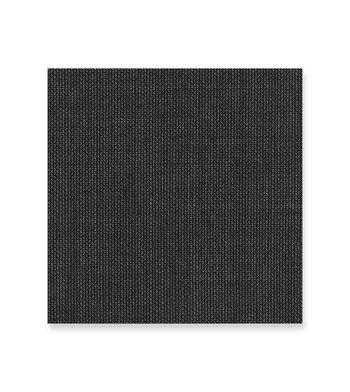 Wren Black by Vitale Barberis Canonico Product Image