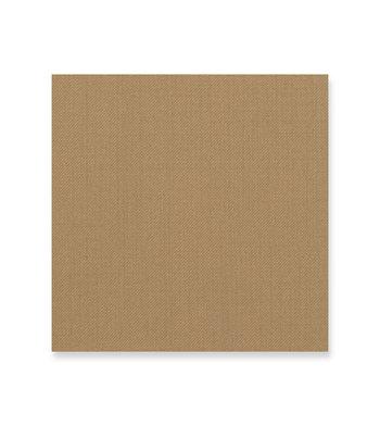 Wood Tan by Vitale Barberis Canonico Product Image