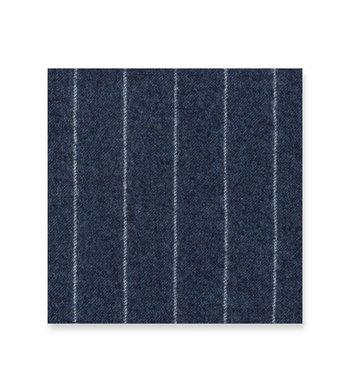 Ebony Blue by Vitale Barberis Canonico Product Image