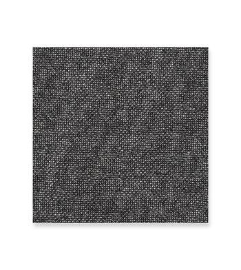 Tarmac Grey by Vitale Barberis Canonico Product Image