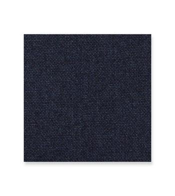 Licorice Blue by Vitale Barberis Canonico Product Image