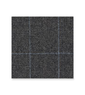 Coal Dark Grey Blue by Vitale Barberis Canonico Product Image