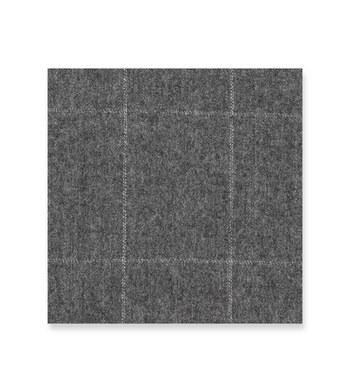 Metal Grey by Vitale Barberis Canonico Product Image