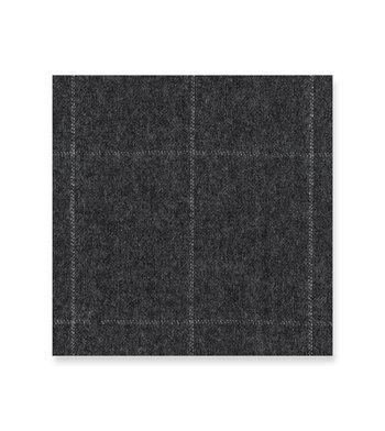 Duffel Bag Grey by Vitale Barberis Canonico Product Image