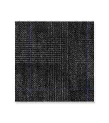 Rosin Grey Blue by Vitale Barberis Canonico Product Image