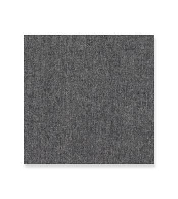 Iron Grey by Vitale Barberis Canonico Product Image