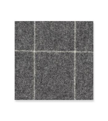 Stone Grey by Vitale Barberis Canonico Product Image