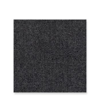 Ink Dark Grey Nailhead by Vitale Barberis Canonico Product Image