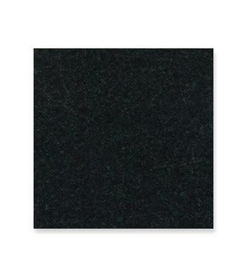 Caviar Green Black Solids by Vitale Barberis Canonico Product Image