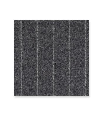 Tarmac Grey Striped by Vitale Barberis Canonico Product Image