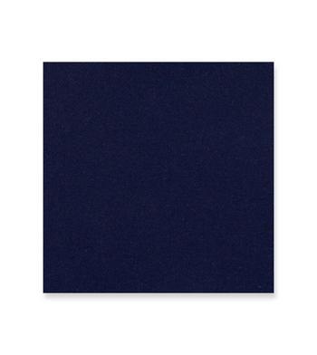 Dark Blue Solids by Vitale Barberis Canonico Product Image