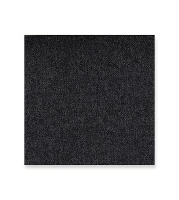 Duffel Bay Dark Grey by Drapers Product Image